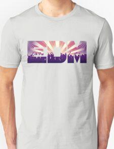 EDM! Unisex T-Shirt