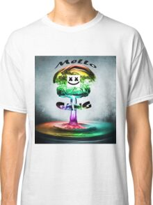 MarshMello MeLLo GANG Festival Gear Classic T-Shirt