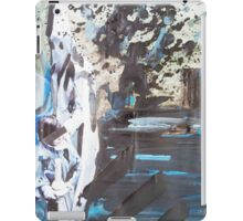 Party Hat  iPad Case/Skin