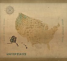 united states map by bri-b