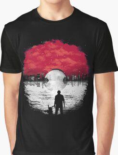 Gotta Catch 'em all! Graphic T-Shirt