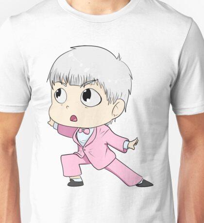 Jackpot Jaehyo Unisex T-Shirt