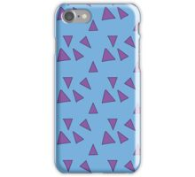 Rocko's 90s Life iPhone Case/Skin