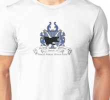 St. Brutus's Secure Centre for Incurably Criminal Boys Unisex T-Shirt