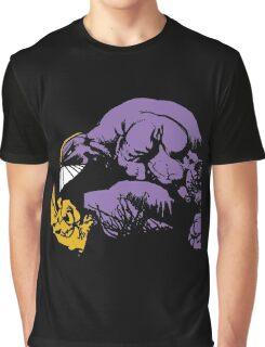 MAXX Graphic T-Shirt