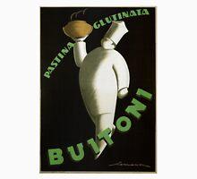 Vintage Pastina Italy  Unisex T-Shirt
