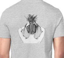 Two Birds Dreadlocks Merch! Unisex T-Shirt