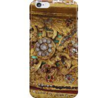 Treasures iPhone Case/Skin