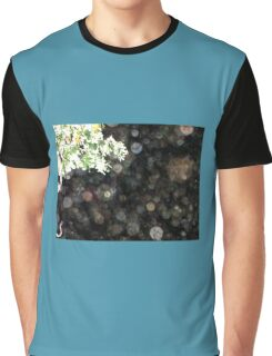 Host Of Heaven Graphic T-Shirt