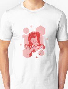 BM - TEAM M Unisex T-Shirt