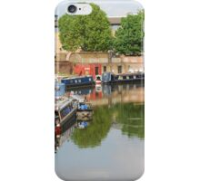 London 2 iPhone Case/Skin