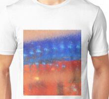 Starry Starry Night Unisex T-Shirt