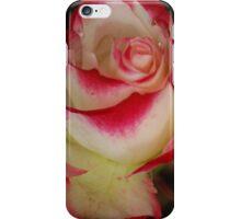 Rose 2 iPhone Case/Skin