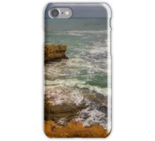 Separation iPhone Case/Skin
