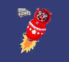 Bearbushkas! Unisex T-Shirt