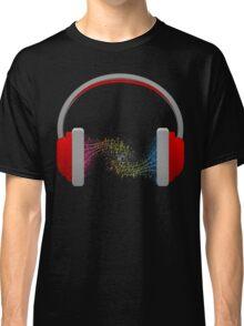 Symphonic Classic T-Shirt