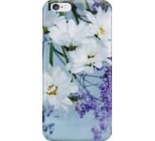Spring Submersion  iPhone Case/Skin
