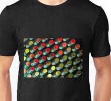 lipsticks galore? Unisex T-Shirt
