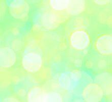 Lemon Lime Fizz  by mezzilicious