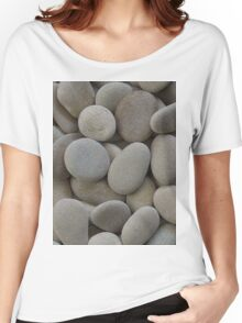 Pebbles! Pebbles! Women's Relaxed Fit T-Shirt