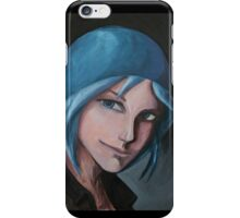 Chloe Price Life is Strange Design iPhone Case/Skin