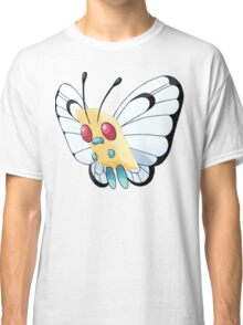 (Butter)free Classic T-Shirt