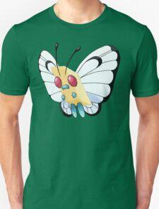 (Butter)free Unisex T-Shirt