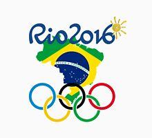 Olympic rio 2016 !!!!!!!!!!! Unisex T-Shirt
