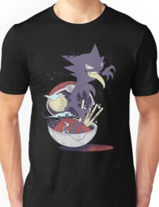 sweet suite Unisex T-Shirt