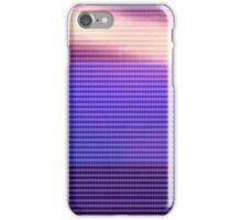 ░H░E░R░▒░V░O░I░D░ iPhone Case/Skin