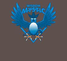Wisdom. Unisex T-Shirt