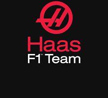 Haas f1 Team Unisex T-Shirt