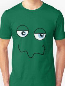 MONST☆R - 2 eyed monster Unisex T-Shirt