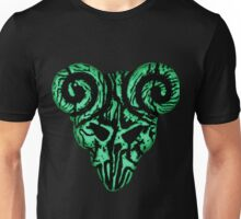 Pick of Destiny Unisex T-Shirt