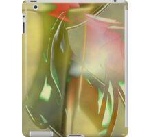 Plex 10 iPad Case/Skin