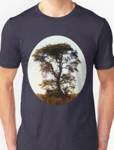 Tree of Houston Unisex T-Shirt