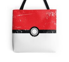 Poke´ball  Tote Bag