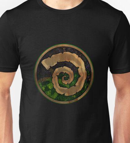 Apocalypse: W20 Book of the Wyrm  Unisex T-Shirt