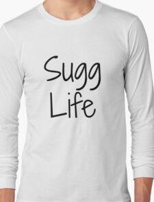 Sugg Life Long Sleeve T-Shirt