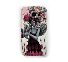 What I Like About You Samsung Galaxy Case/Skin