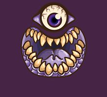 Purple People Eater Unisex T-Shirt