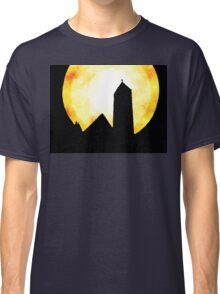 Sunday Morning Church Classic T-Shirt