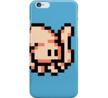 Squishy iPhone Case/Skin