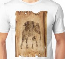 Elephant Dreams Unisex T-Shirt