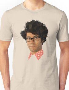 Moss - IT Crowd Unisex T-Shirt