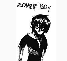 Zombie Boy Collection Unisex T-Shirt