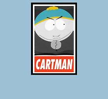 (CARTOON) Eric Cartman Unisex T-Shirt