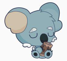 Komala - Pokémon Kids Tee