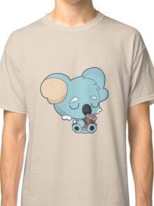 Komala - Pokémon Classic T-Shirt