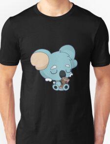 Komala - Pokémon Unisex T-Shirt